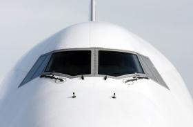 国际航空运输协会呼吁美国政府,工业界