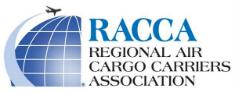 中美贸易-美国区域航空货运承运人协会RACCA吸引