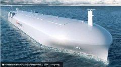 自主舰船的未来取决于它们应对网络攻击的能力