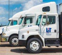 拖车运输-德克萨斯州学校为其卡车驾驶学院获得110万美元的国家