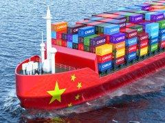 中美贸易-恢复贸易谈判-G20美国和中国已同意重启贸易谈判