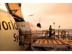 敏感货物国际运输报价表