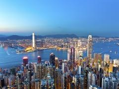 香港货运代理国泰航空削减终端用度的计划表示欢迎