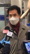 日本ems-韩国新任总领事乘临时货机抵汉赴任,还带来了救援物资