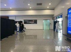 空运价格-旅客数暴跌、餐厅营业额锐减 疫情下机场日子有多难熬?