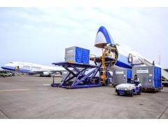 国际空运出口包装要求-国际航空货运出口包装箱要求-国际空运