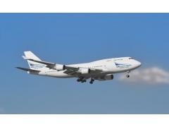 国际空运询价的八大要素
