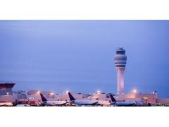 世界上哪些机场效率高?