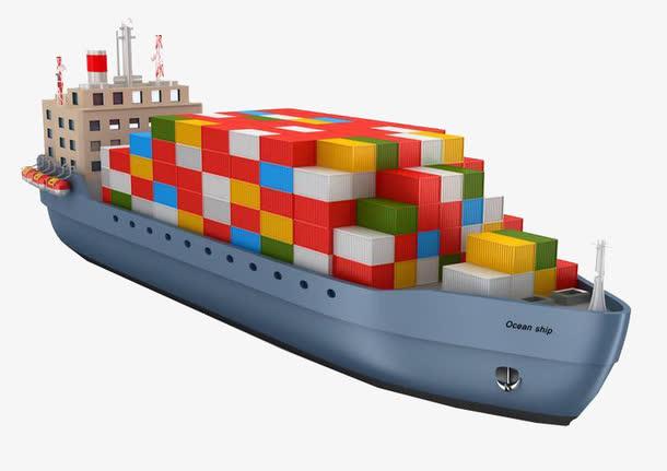 海运价格查询-国际海运价格