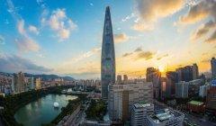 韩国十大企业集团上半年营业利润同比锐减54%-国际快递价格